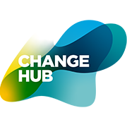 Change Hub - co-creating social impact Berlin